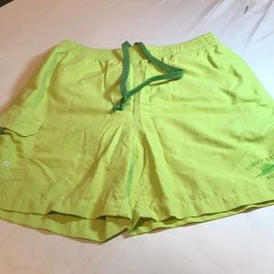 Tommy Bahama Relax men's swim trunks size small